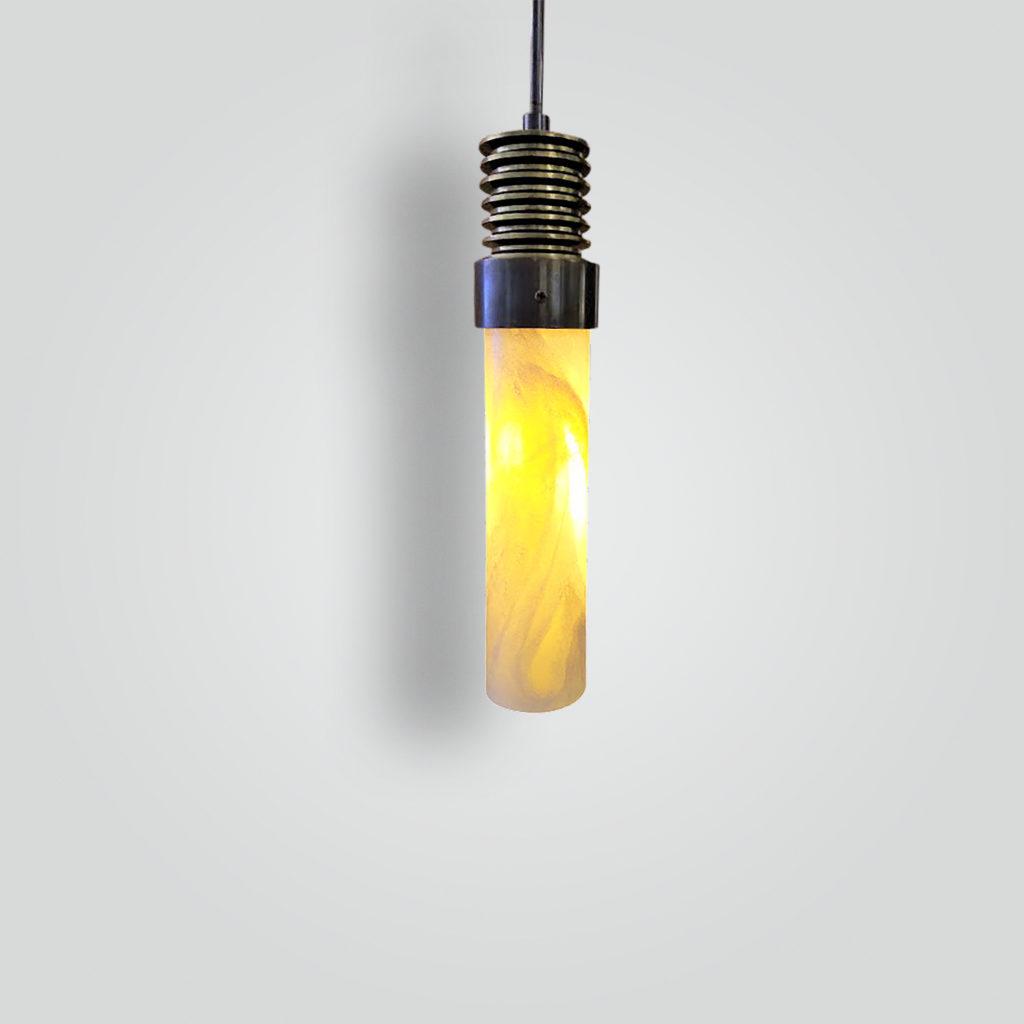 7798.1 Sea Urchin – ADG Lighting Collection