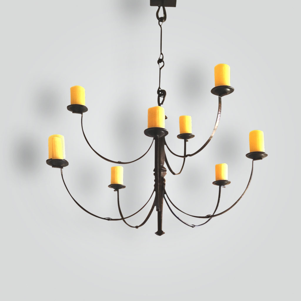 77985.1 – ADG Lighting Collection