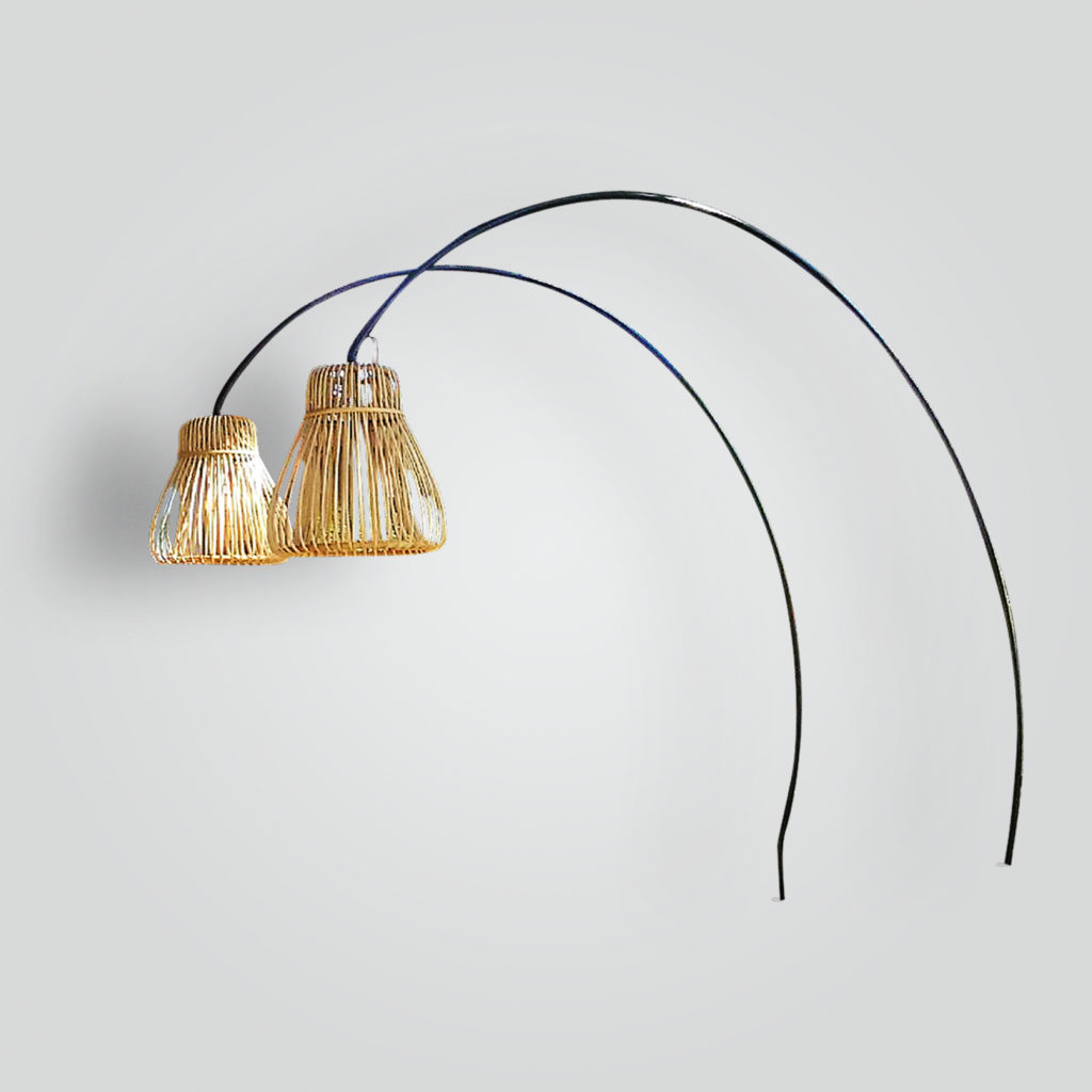 8018 Lago Vista – ADG Lighting Collection