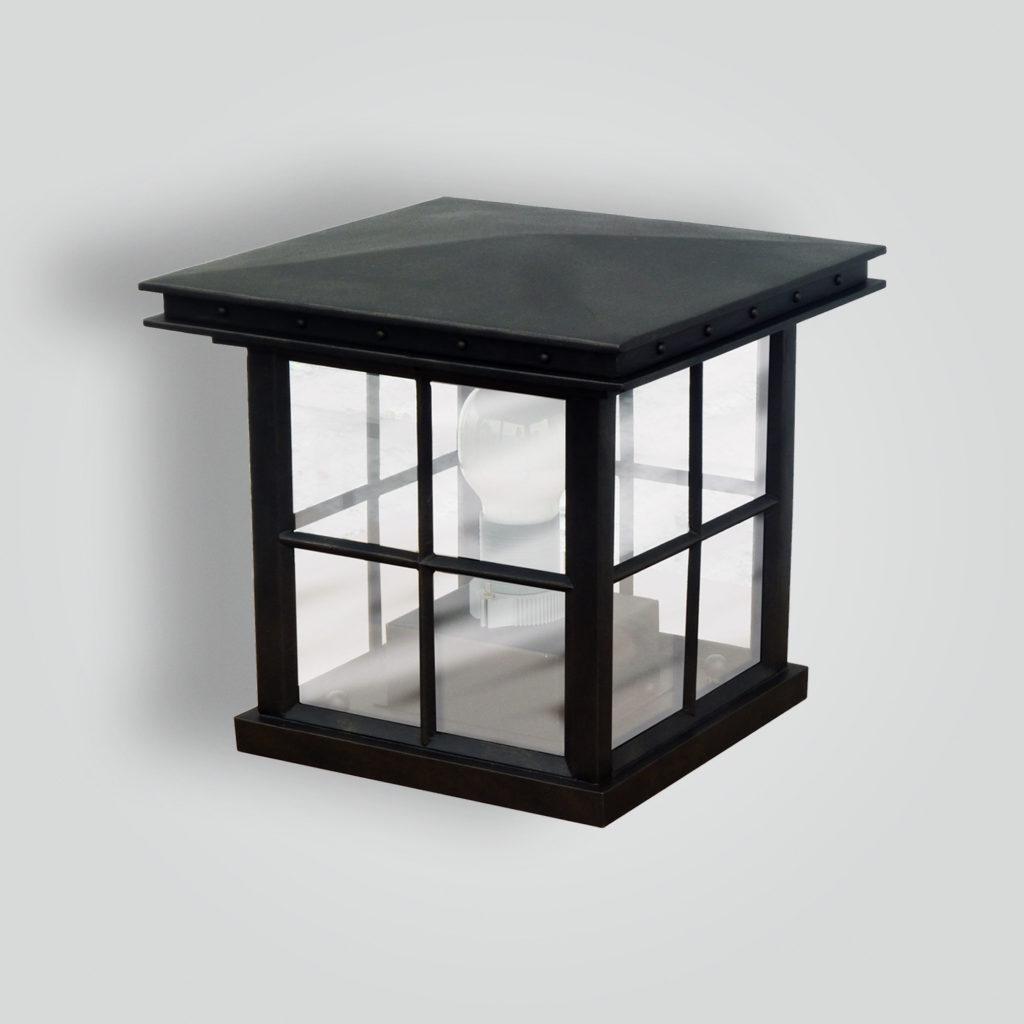 80590-ind-ir-wba-top-view-a1 – ADG Lighting Collection