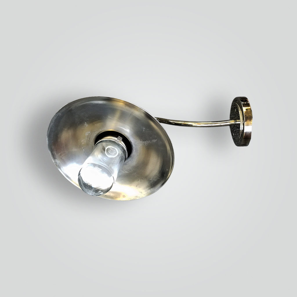 80593 – ADG Lighting Collection