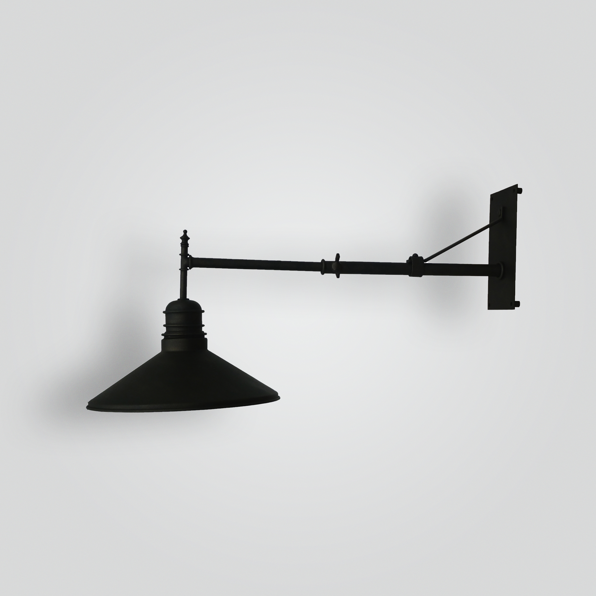 80599-mb1-ir-w-ba-side-view – ADG Lighting Collection