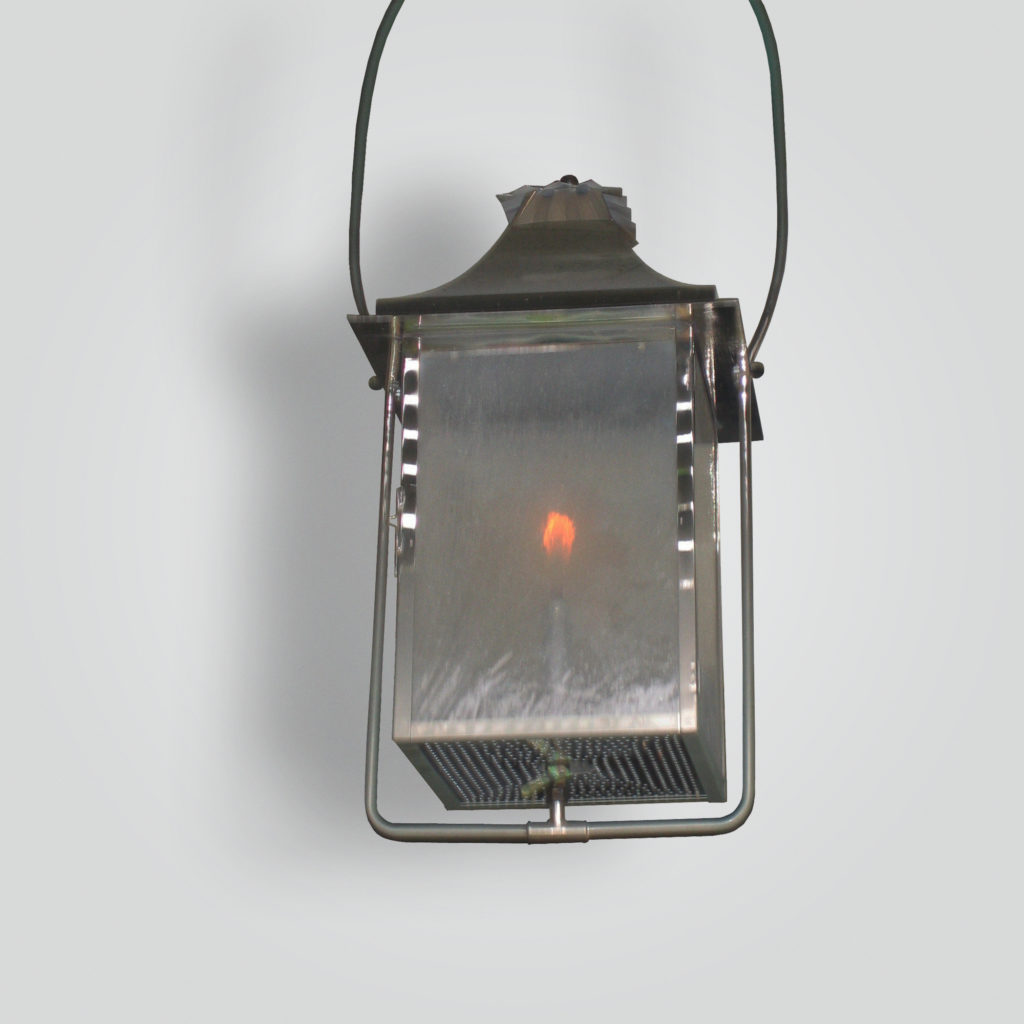 861-ga-brni-h-sh-nickel-plated-gas-lantern – ADG Lighting Collection
