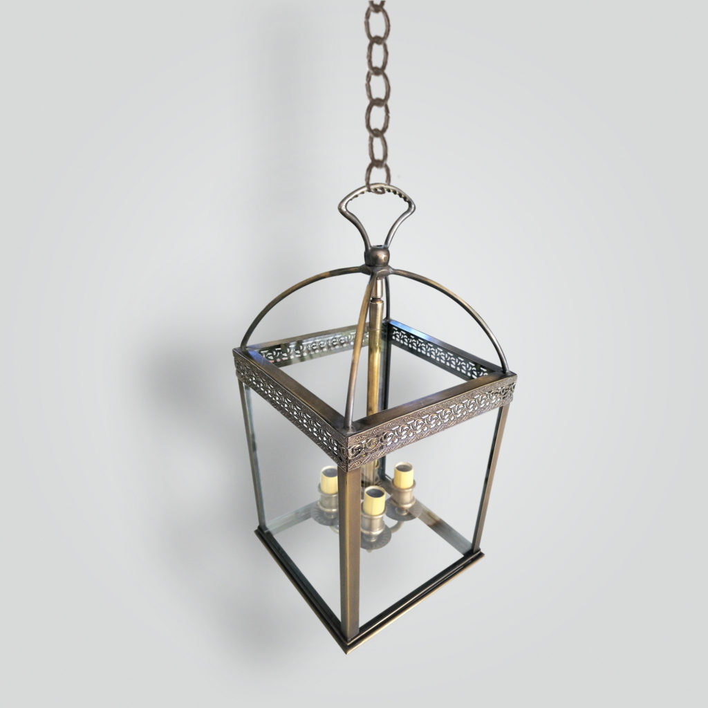 9005 – ADG Lighting Collection