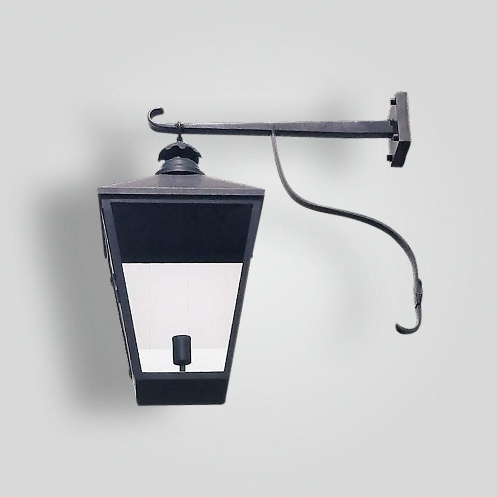 9006 – ADG Lighting Collection