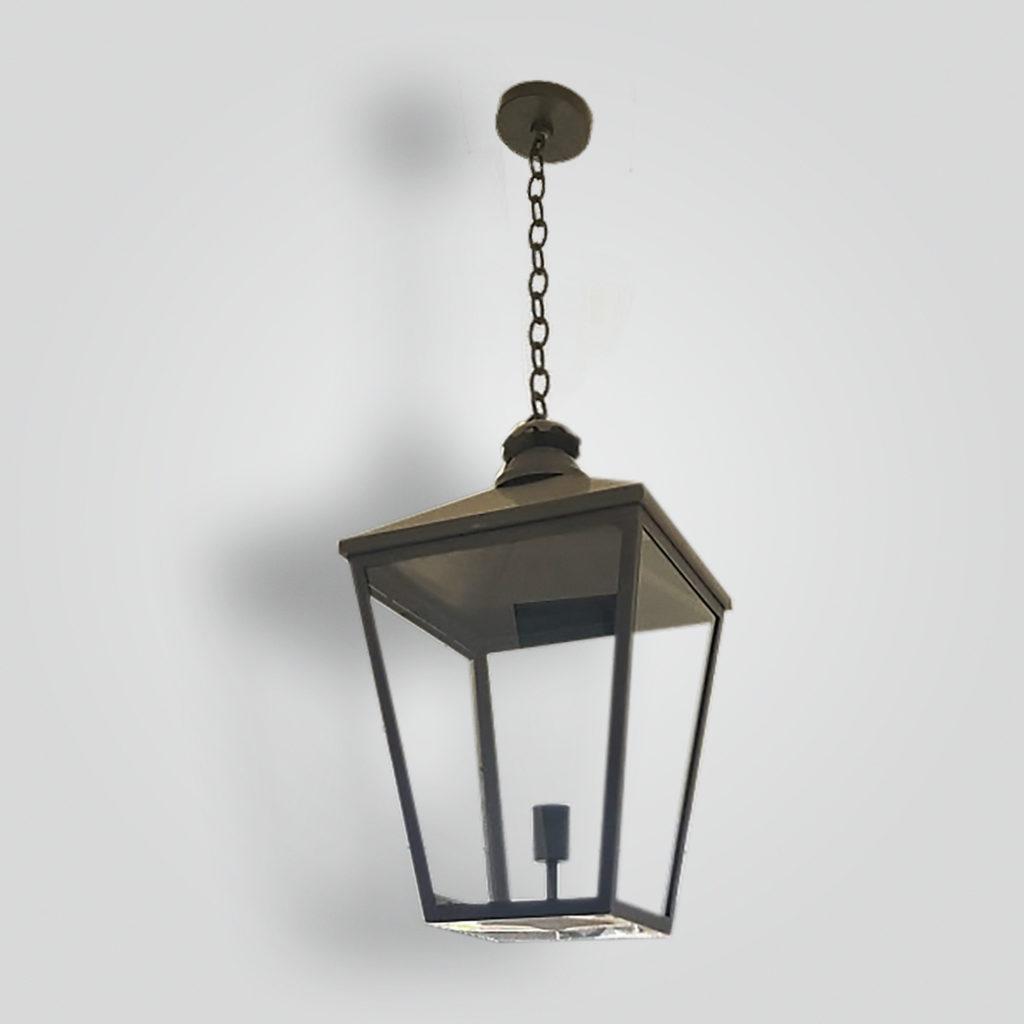 9014 – ADG Lighting Collection