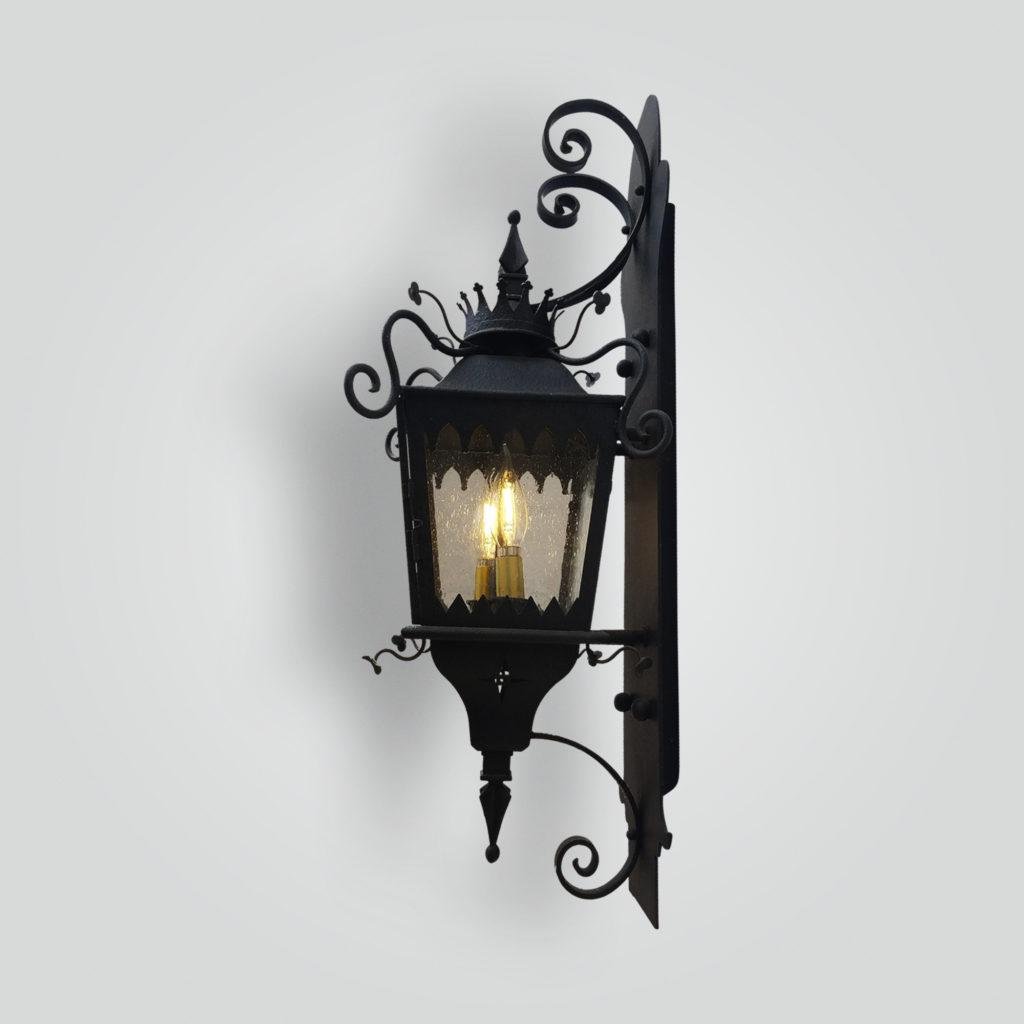90505.1 – ADG Lighting Collection