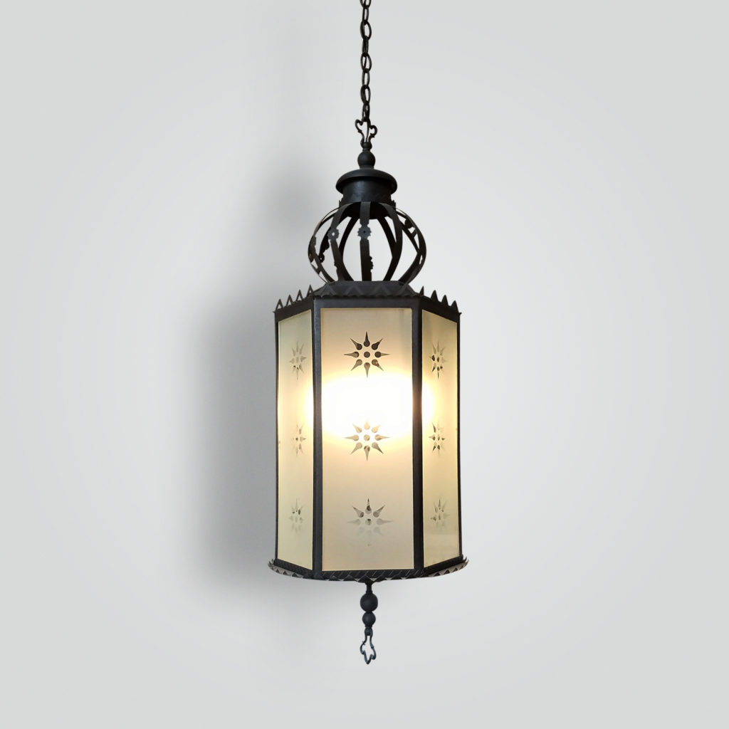 90506.1 Rob Hall – ADG Lighting Collection