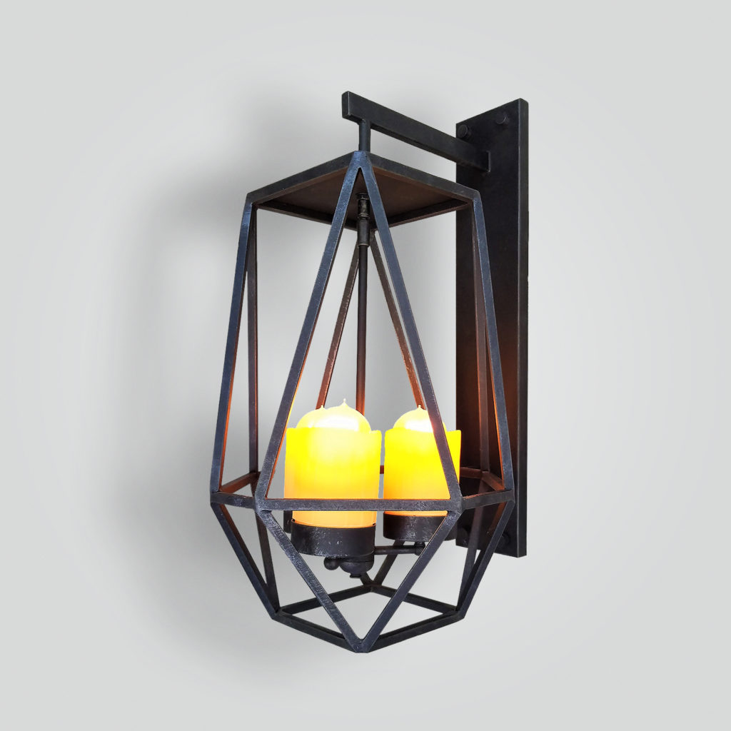 90510 Trapezoids – ADG Lighting Collection