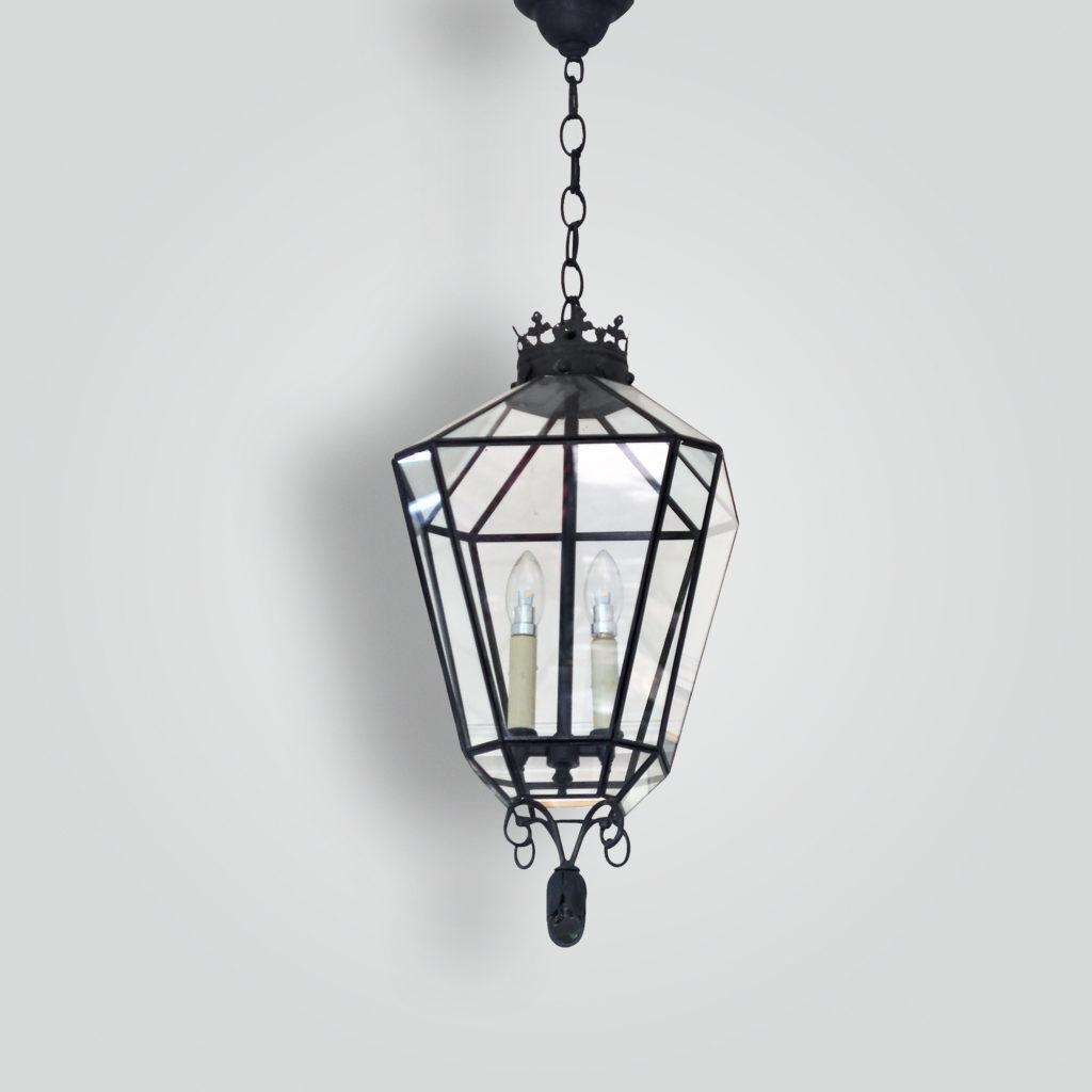 90511 – ADG Lighting Collection
