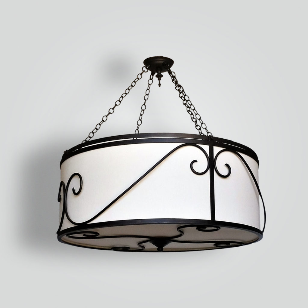 90547 – ADG Lighting Collection