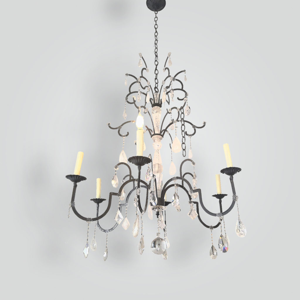 90562 – ADG Lighting Collection