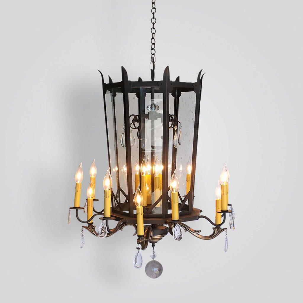 90577 – ADG Lighting Collection