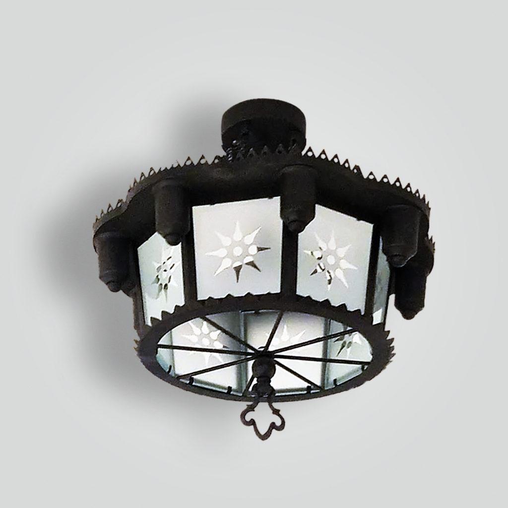 90580 – ADG Lighting Collection