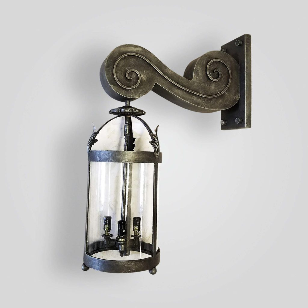 90610 Krantz  – ADG Lighting Collection