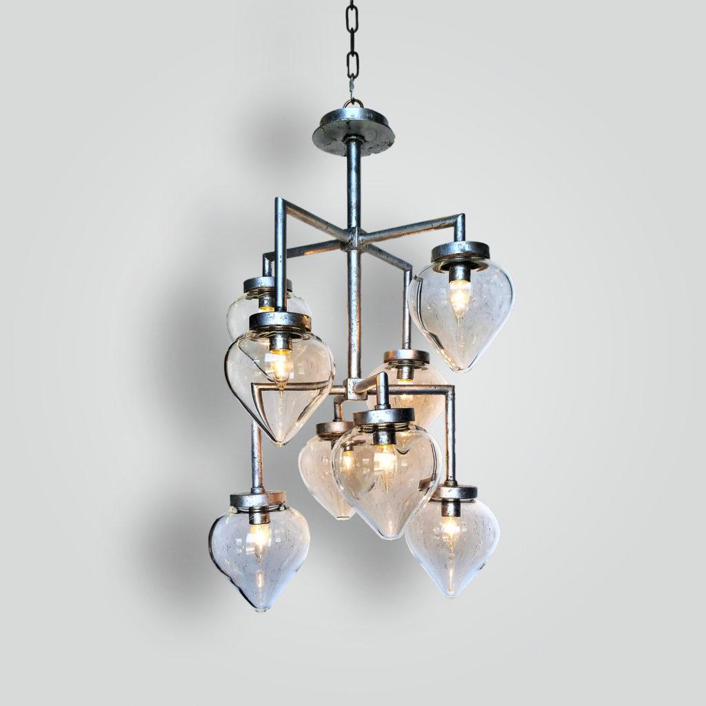90980 – ADG Lighting Collection