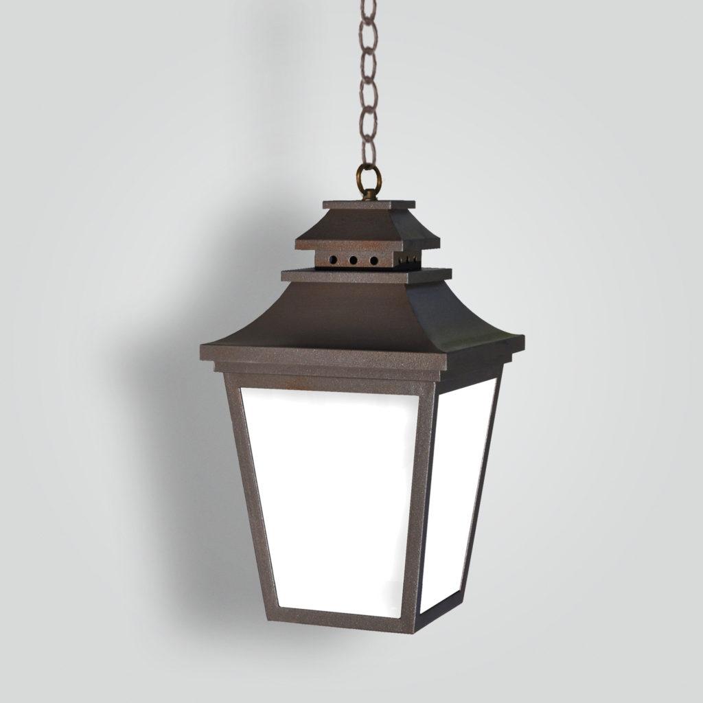 915-mb1-jc-h-sh-hanging-pendant-lantern-crossover-design – ADG Lighting Collection
