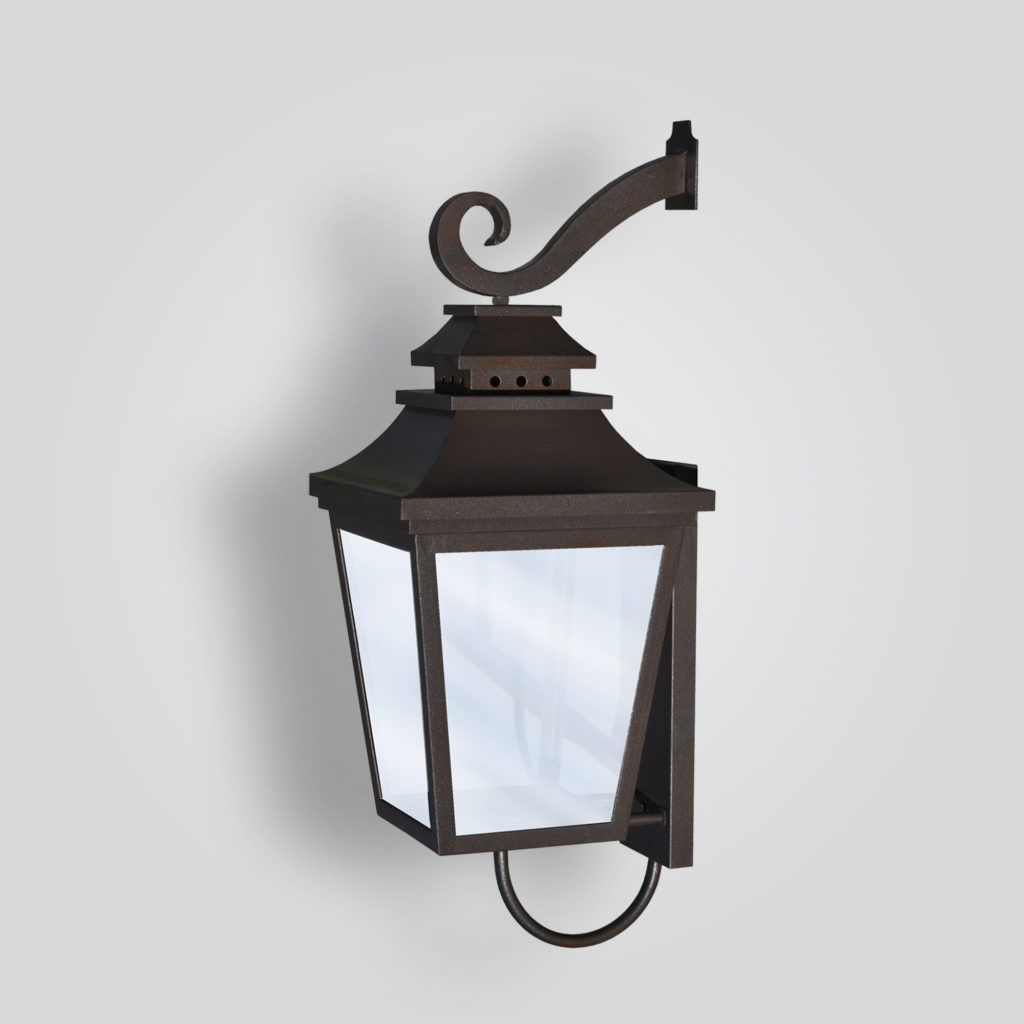 915-mb1-st-w-sh-transitional-lantern-goes-with-many-styles – ADG Lighting Collection