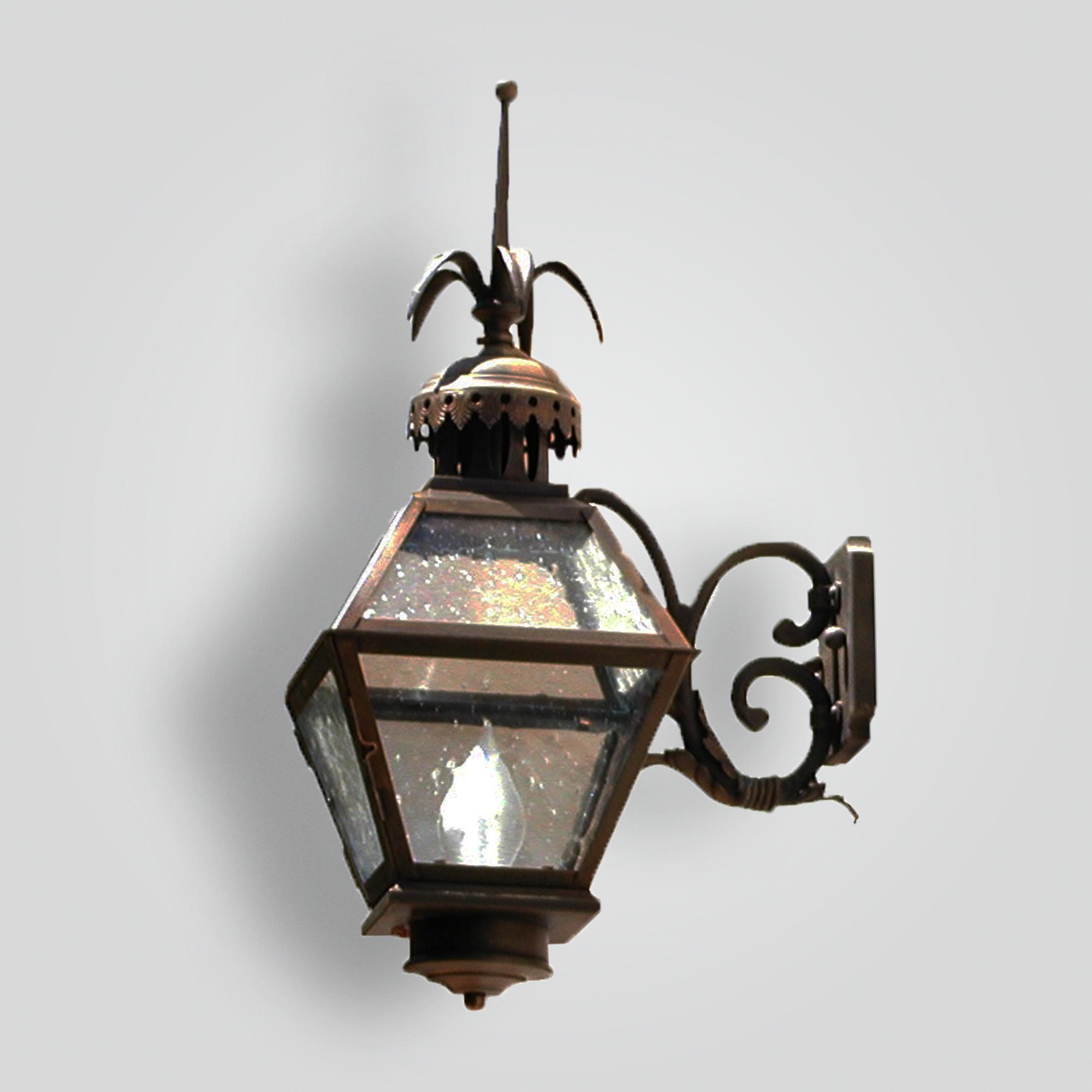 920-mb1-br-w-sh-alejandro-lantern – ADG Lighting Collection