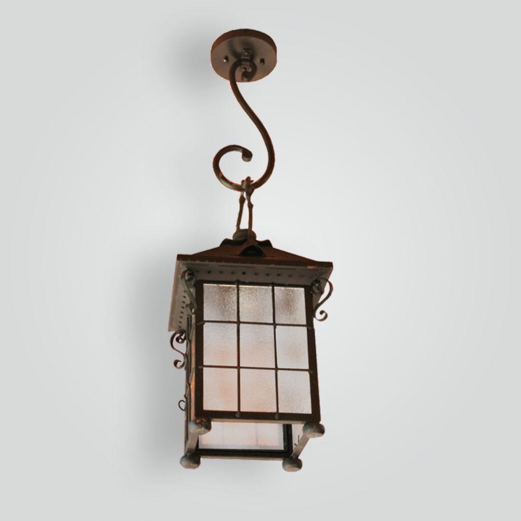 930-mb-jc-h-sh-brentwood-iron-pendant-lantern – ADG Lighting Collection
