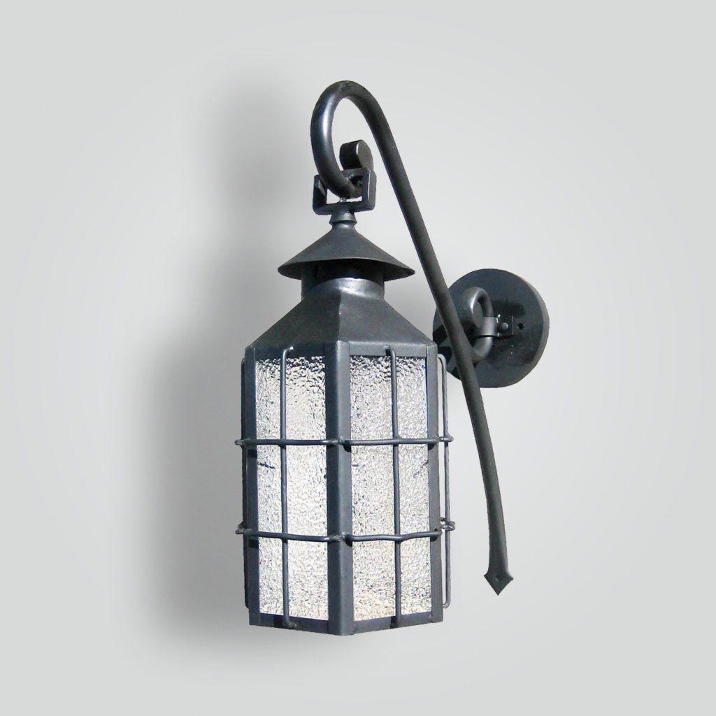 930-mb1-jc-w-ba-bramster-wall-on-brentwood-lighting-arm – ADG Lighting Collection