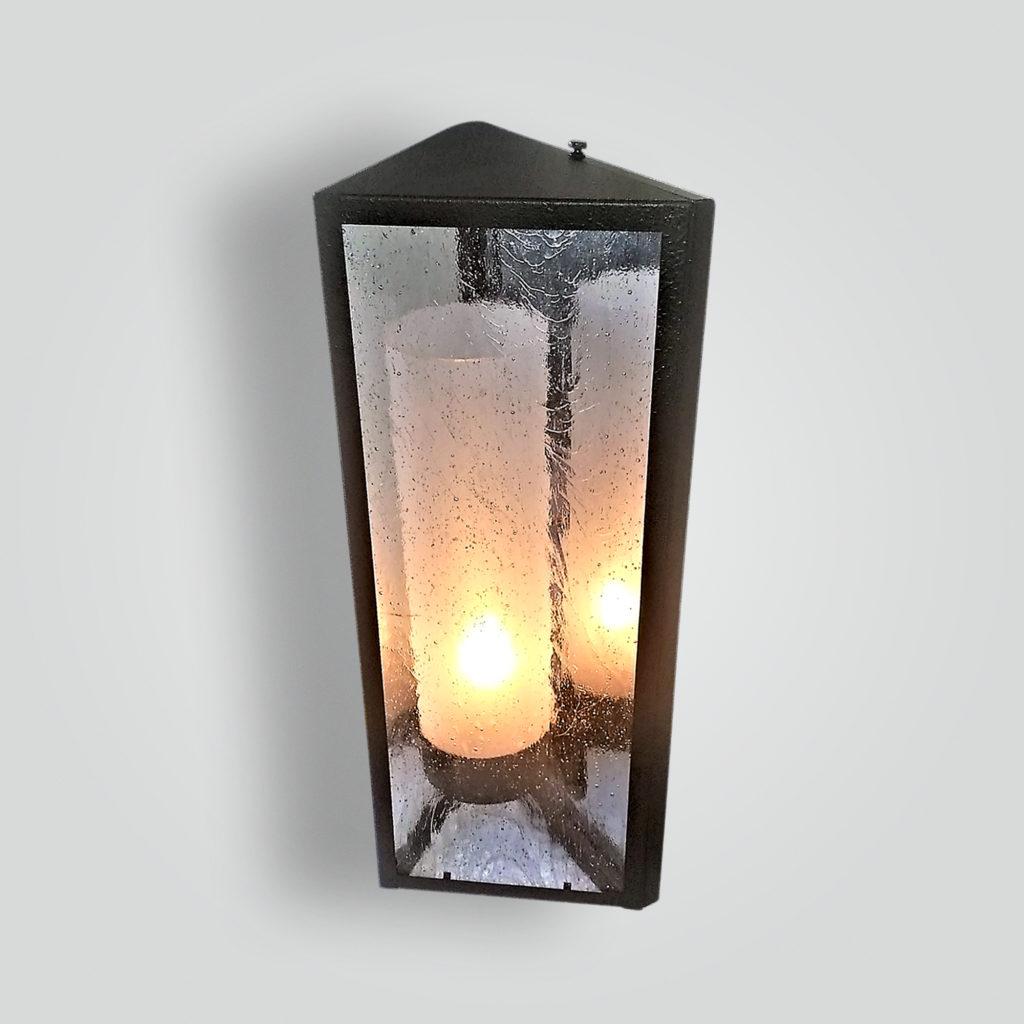 963 – ADG Lighting Collection