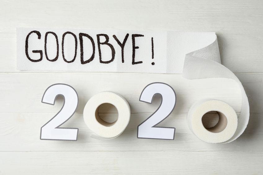 goodbye-old-year-2020-adg