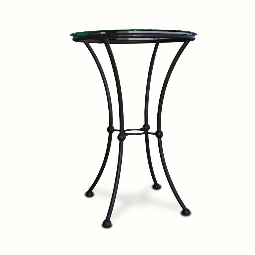 10040-irgl-ta High Top Table – ADG Lighting Collection