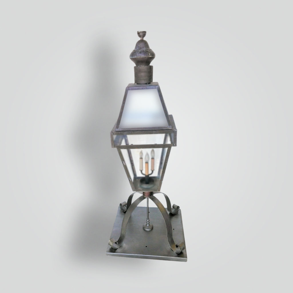 216 – ADG Lighting Collection