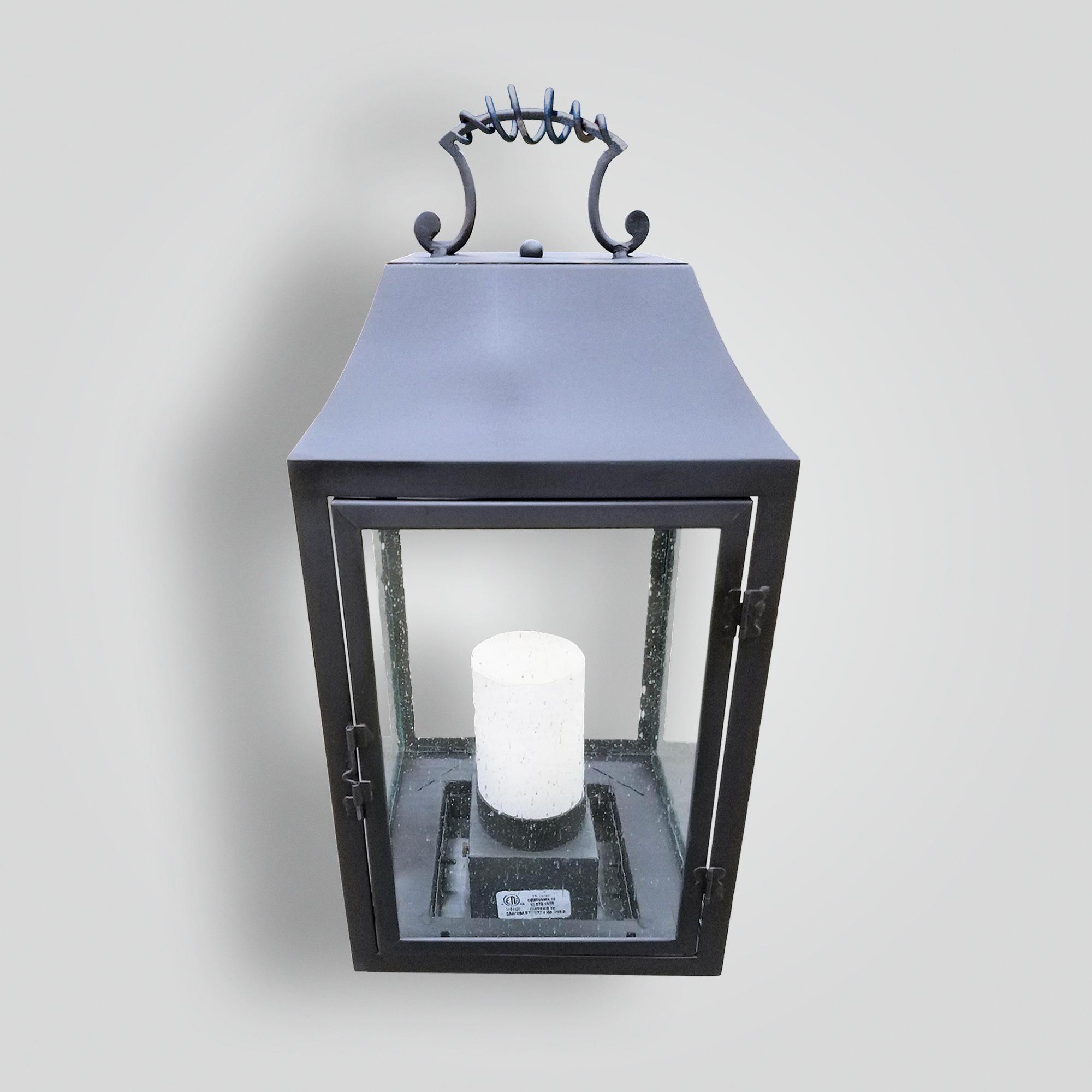 282 – ADG Lighting Collection