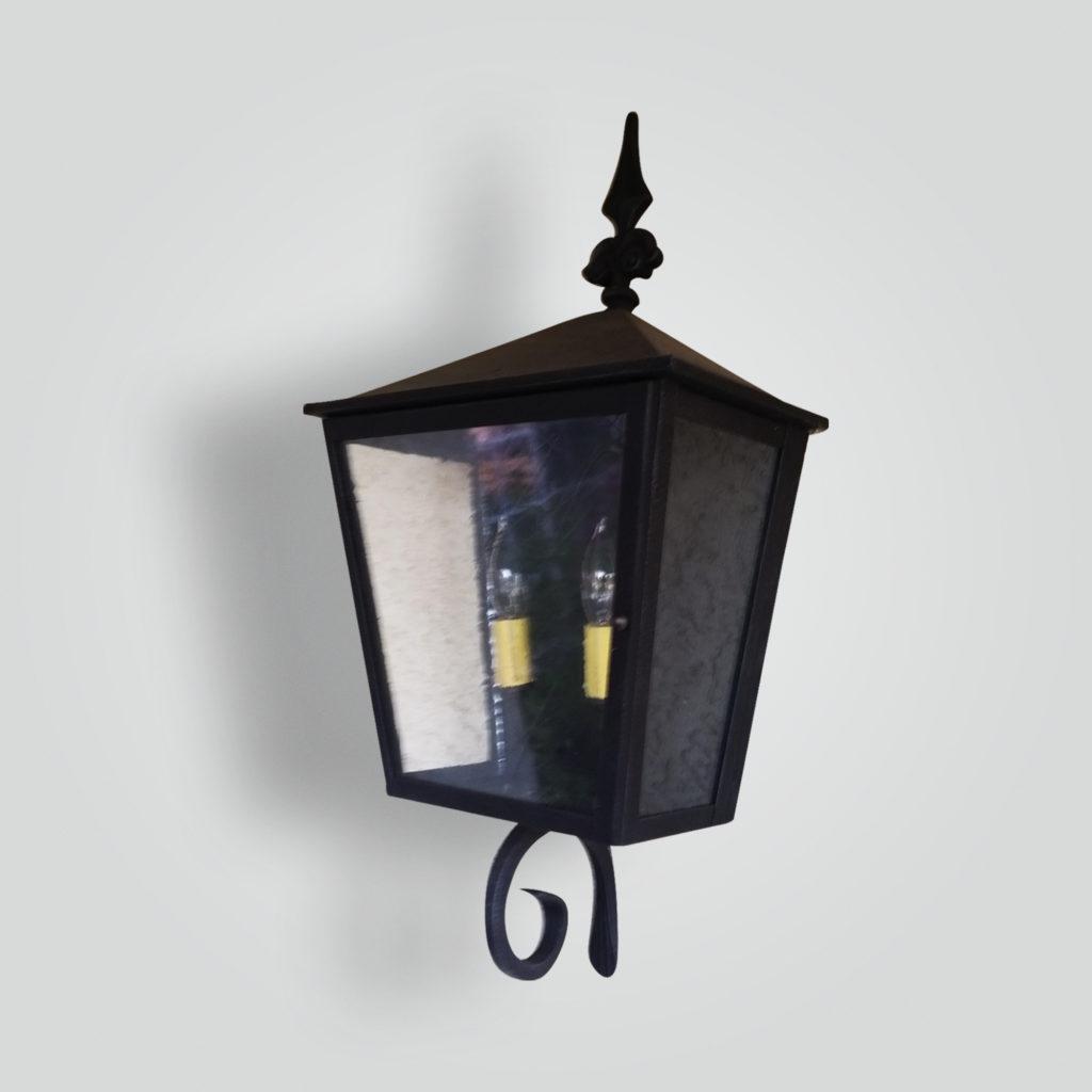 713 – ADG Lighting Collection