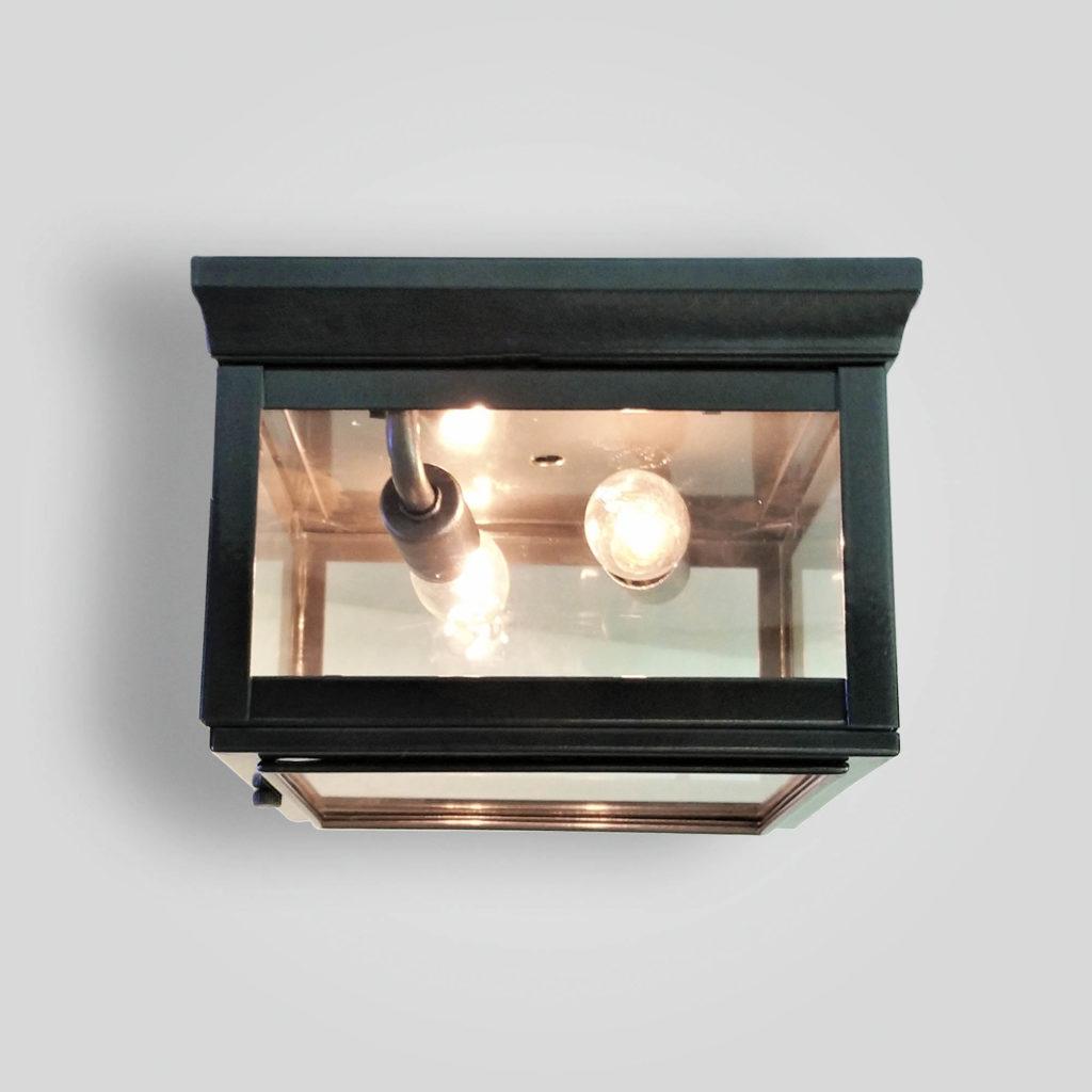 80592 – ADG Lighting Collection
