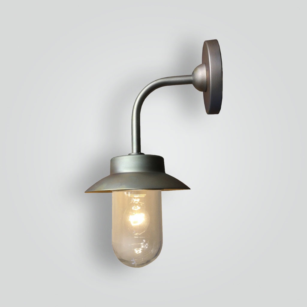 80596 Wallace Med Wall A – ADG Lighting Collection