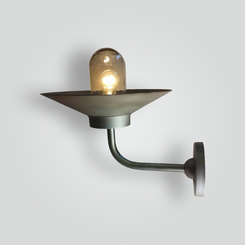 80597-mb1-st-w-sh Wallace Large Wall Warehouse – ADG Lighting Collection