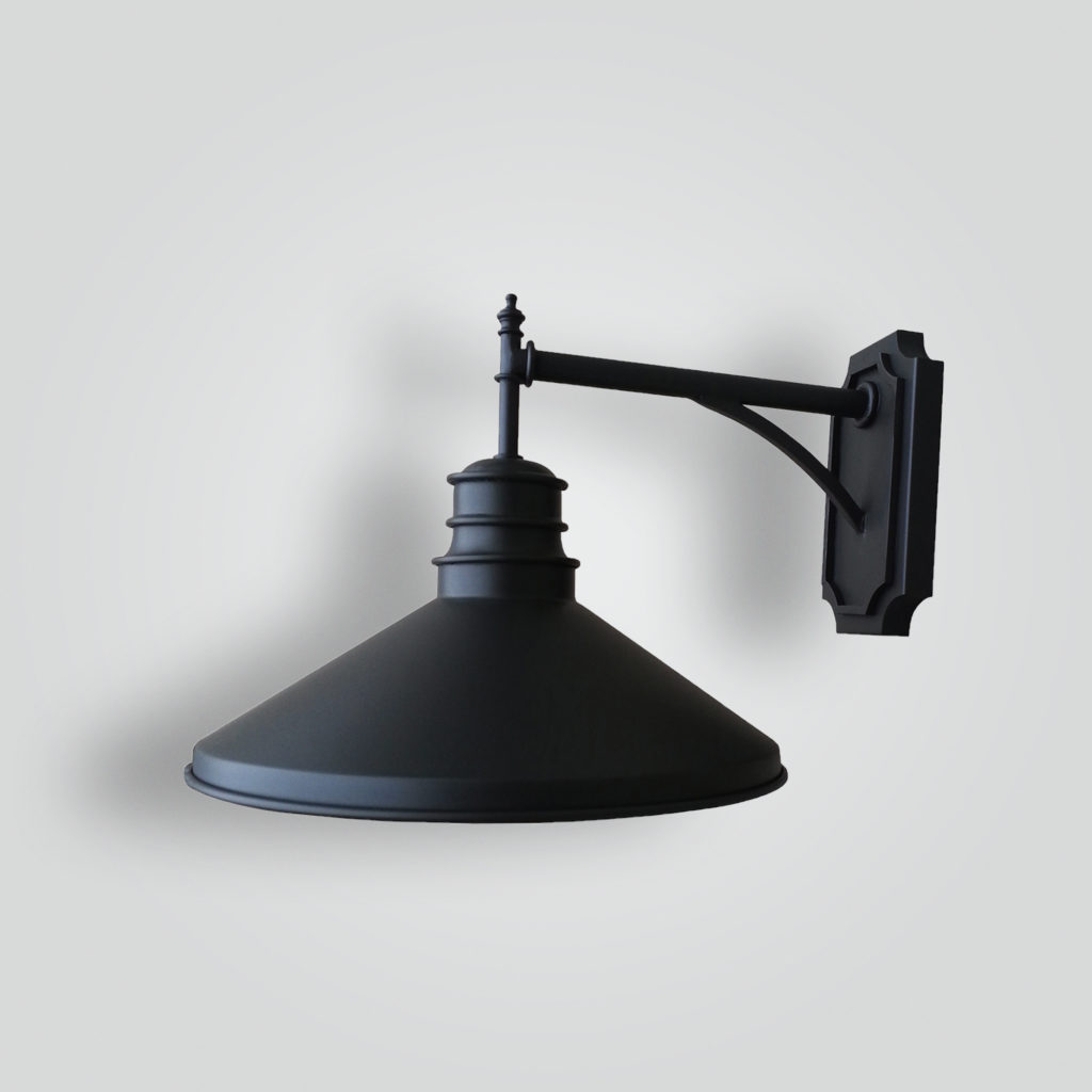 80598.4 Holte Wall – ADG Lighting Collection