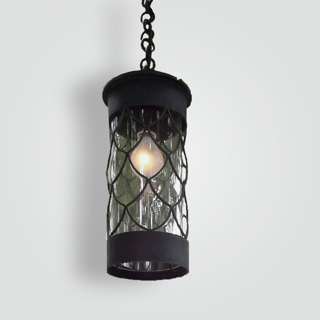 8960-st-g Tree Light – ADG Lighting Collection