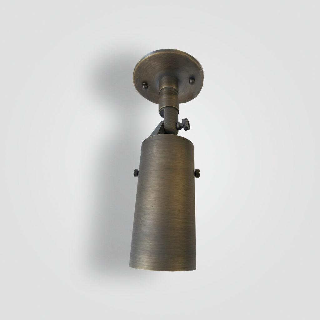 Flood Cylinder – ADG Lighting Collection