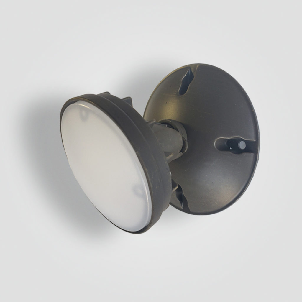 Flood Light – ADG Lighting Collection