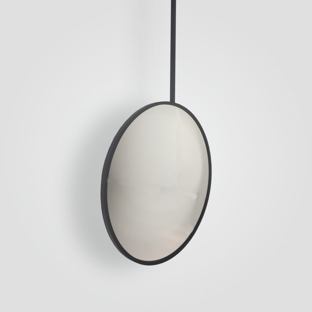Mirror Mirror – ADG Lighting Collection