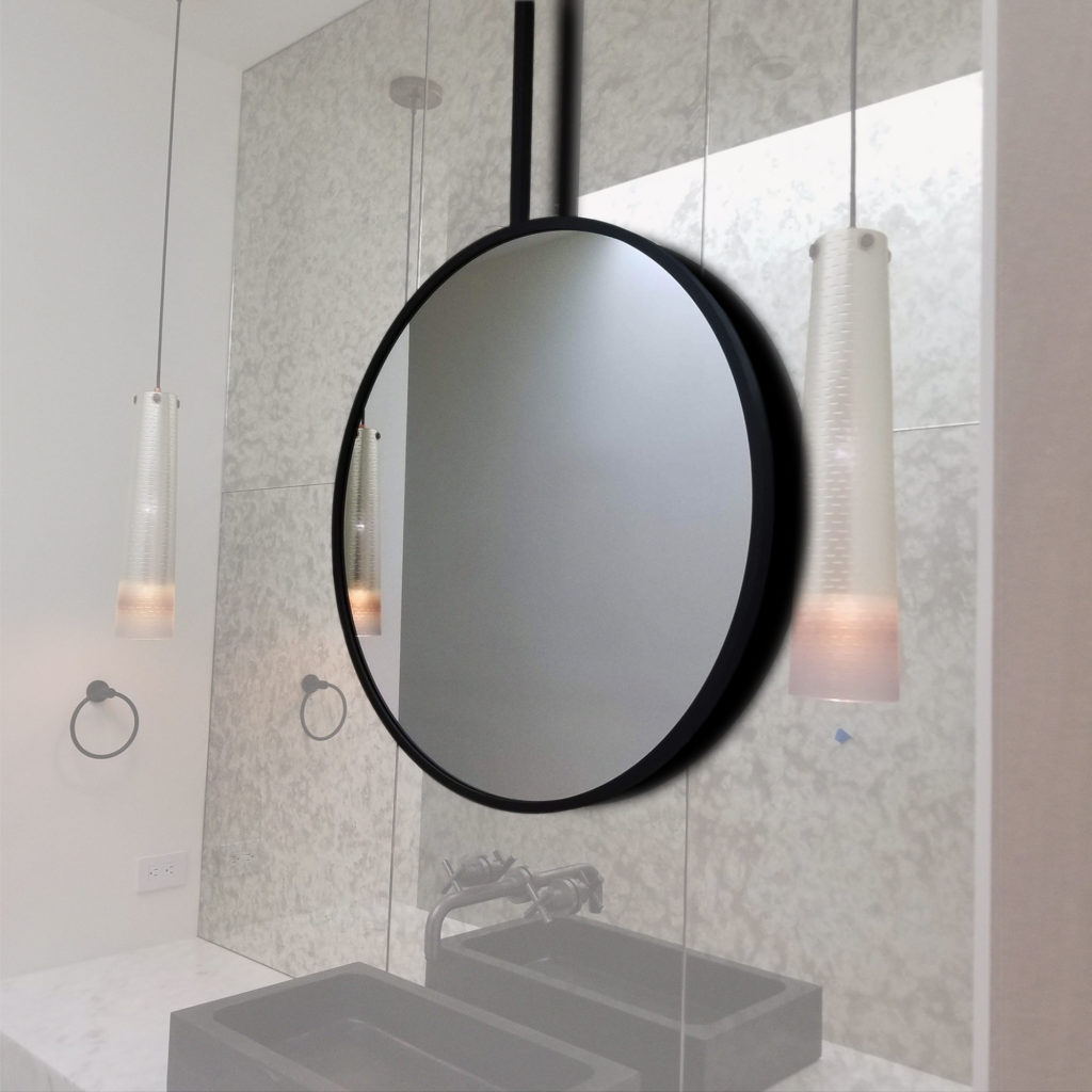 Mirror ADG Lighting Collection