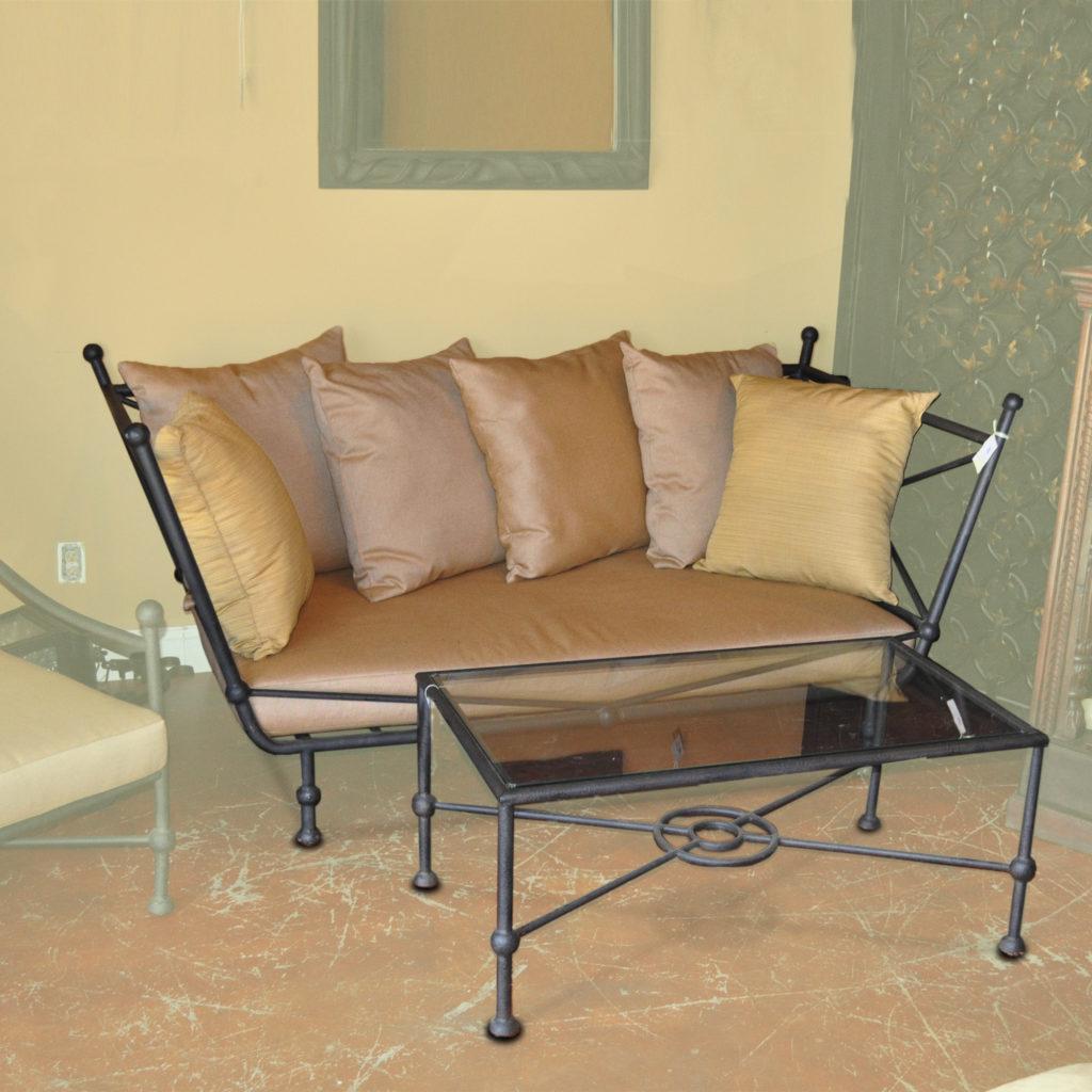 Xo Furniture 3 ADG Lighting Collection