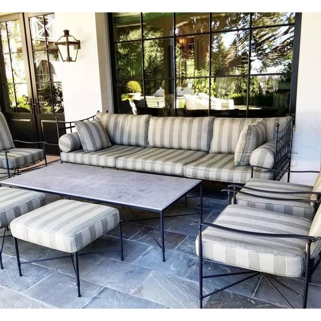 adg-lighting-furnishings-outdoor