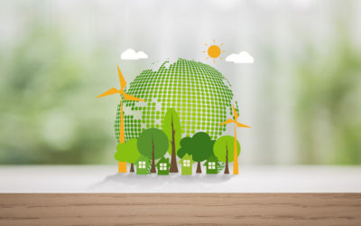 Defining Sustainable Architecture