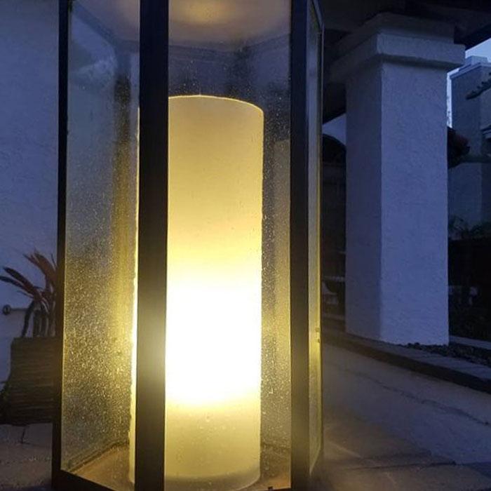adg-custom-design-lantern