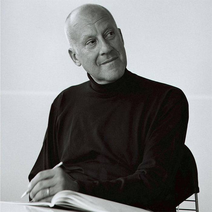 norman-foster-architect