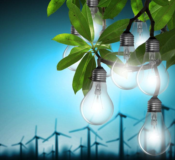 Understanding Sustainable Lighting