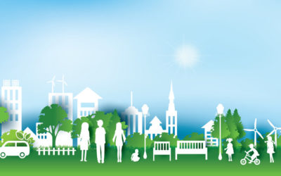 Smart Cities: Why They're Important