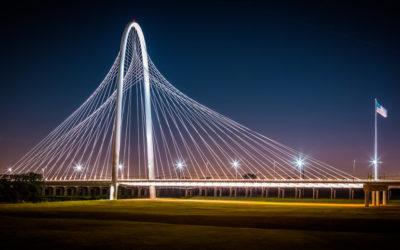 Santiago Calatrava Inspires Generations