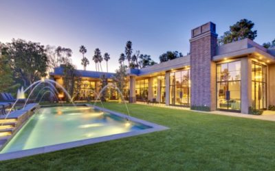 Custom Lighting Design Will Beautify Your Home