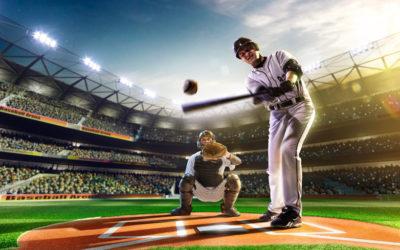 The Best Baseball Stadiums in America